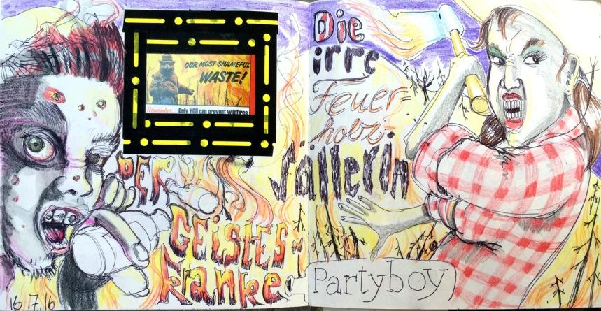 16_07_16_holzfaellerin_partyboy
